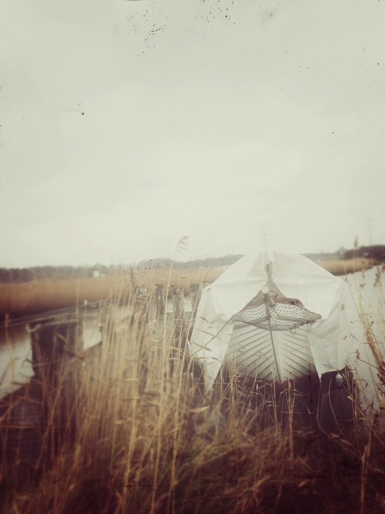 rikke_winterlager